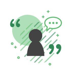 customer_exp