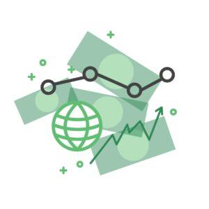 open_markets